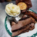 Beef Platter Delux