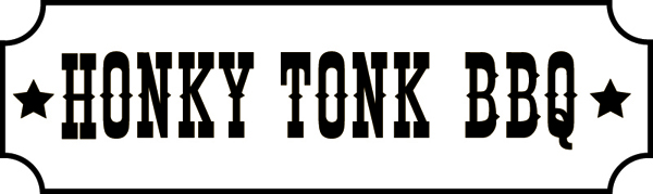 Honky Tonk Bbq